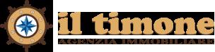 Agenzia Immobiliare IL TIMONE - Lido di Pomposa